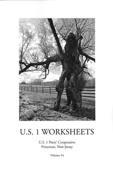 US1-Workskeets-Volume-54-cover