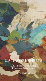 U.S. 1 Worksheets