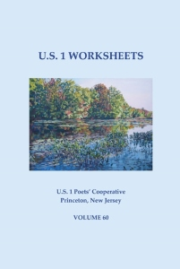 US1_Cover_2015_72